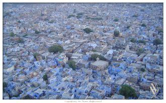 Indien_0324