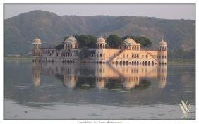 Indien_0424
