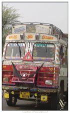 Indien_0514