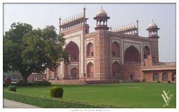 Indien_0535