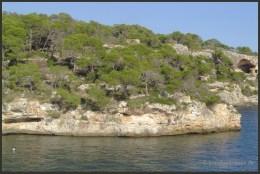 Mallorca_0069