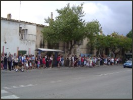 Mallorca_0198