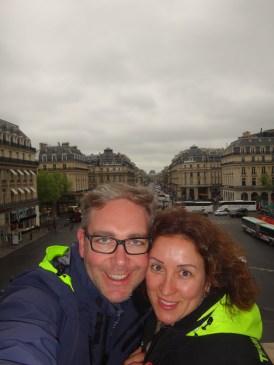 Paris_2017-40