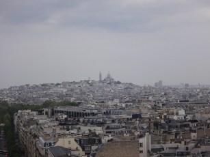 Paris_2017-6