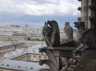 Paris_2017-82