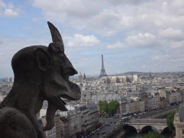 Paris_2017-83