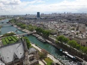 Paris_2017-90