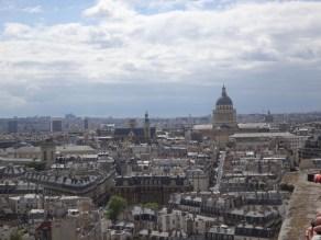 Paris_2017-91