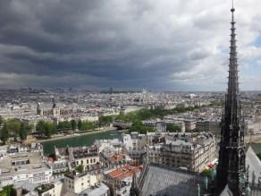 Paris_2017-92