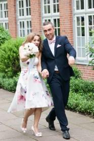 Heirat NW 2017-1