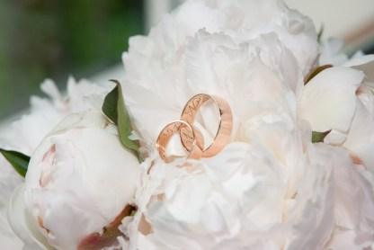 Heirat NW 2017-8
