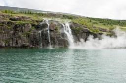 Akureyri_2017-10