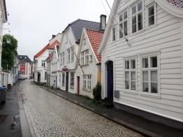 Bergen-12