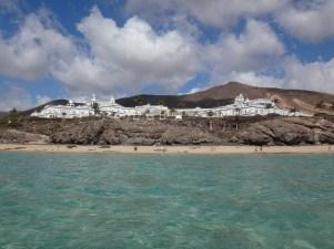 Fuerteventura 2017-2