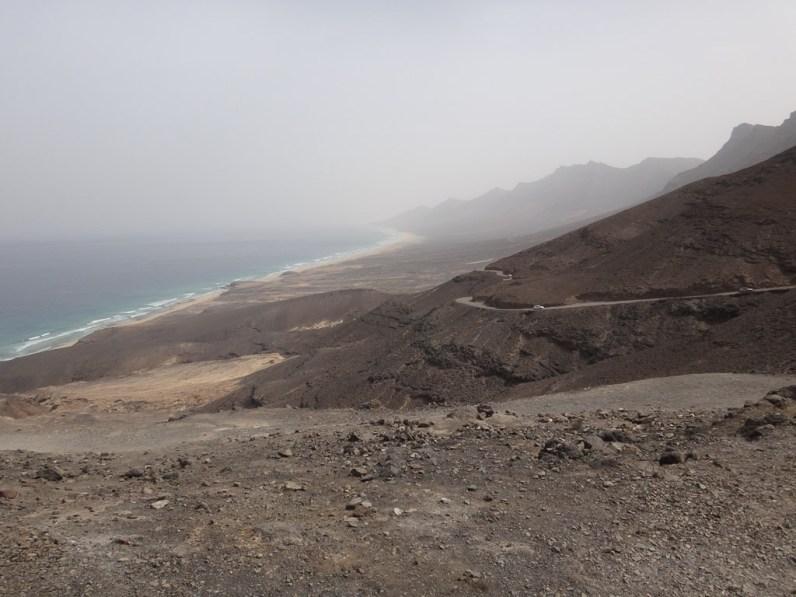 Fuerteventura 2017-33