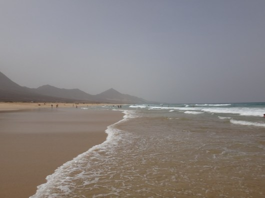 Fuerteventura 2017-35