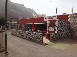 Fuerteventura 2017-39