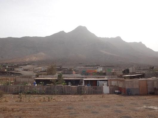 Fuerteventura 2017-40