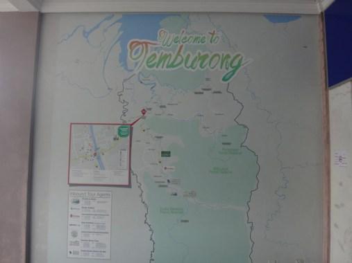 Brunei-18