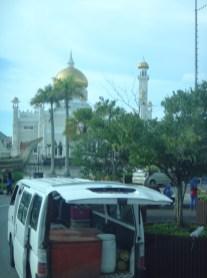 Brunei-19