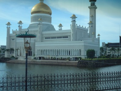 Brunei-21