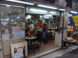 HongKong-20