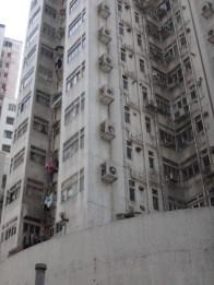 HongKong-30