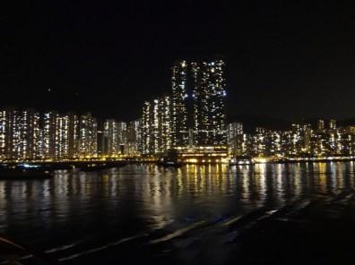 HongKong-40