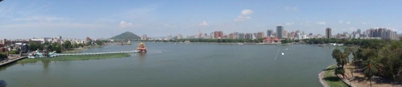 Kaohsiung-14