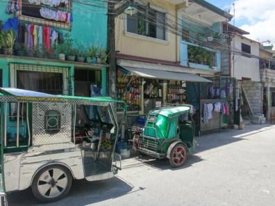 Manila-12