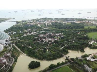Singapur-10