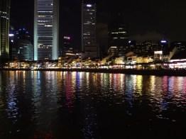 Singapur-13