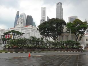 Singapur-34