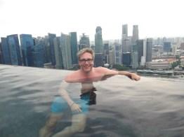 Singapur-35