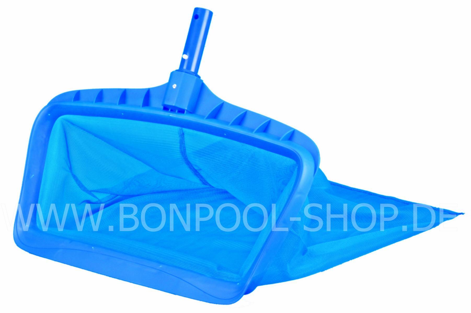 pool reinigungsset kaufen | pool profi 24 intex reinigungsset deluxe