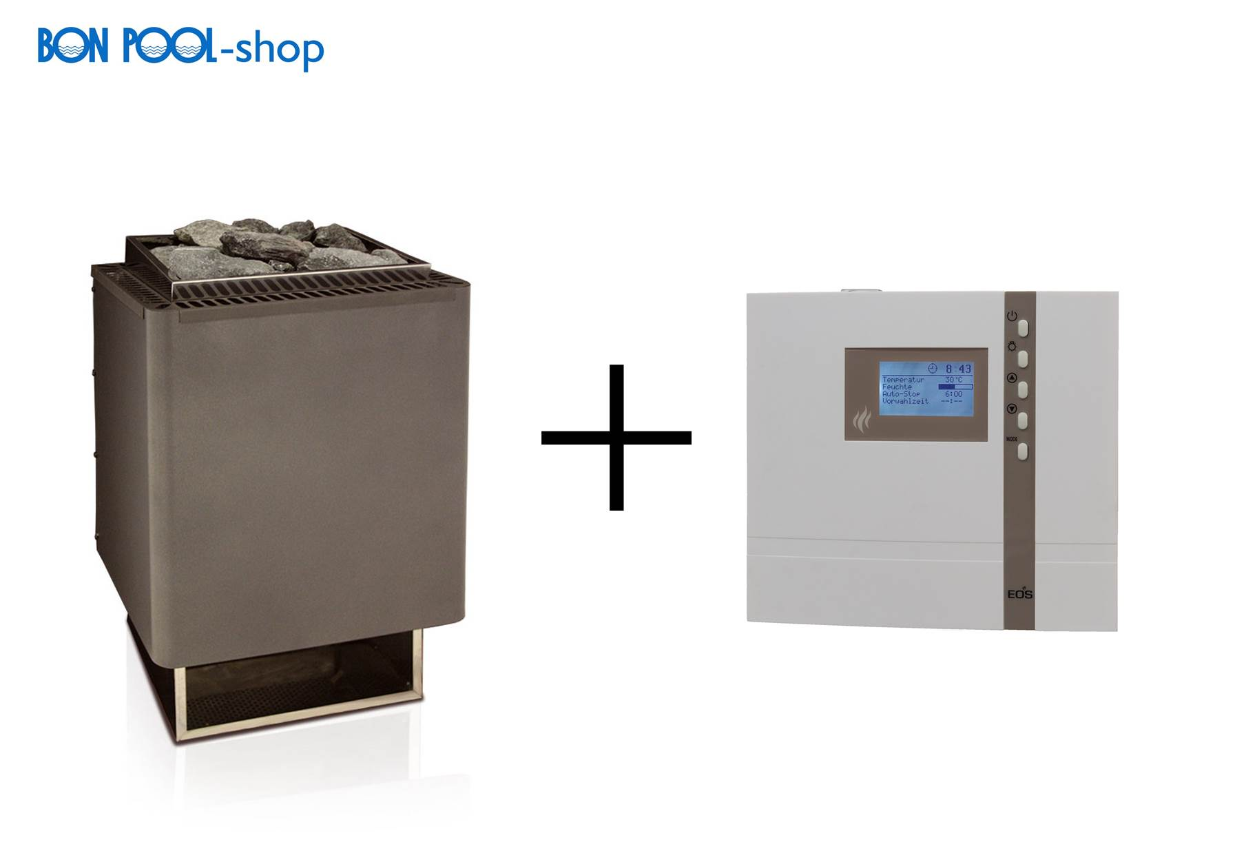 poolheizung xps 42 4 2 kw w rmepumpe aqualux 13 5 kw f r. Black Bedroom Furniture Sets. Home Design Ideas