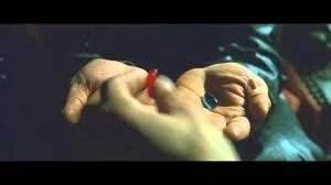 La pillule rouge, celle des MGTOW, ou retourner au monde classique, sans intérêt