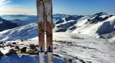 Bon Pote #4 Loïc : le ski est-il écologique ?