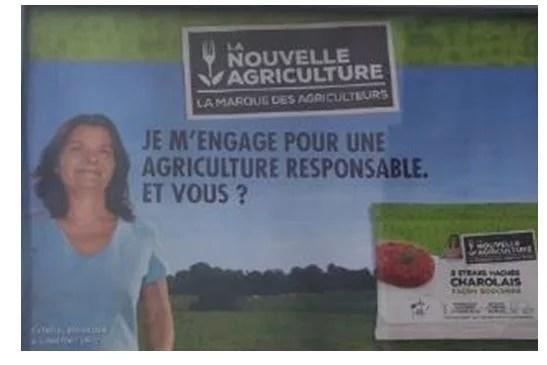 Publicité greenwashing 5