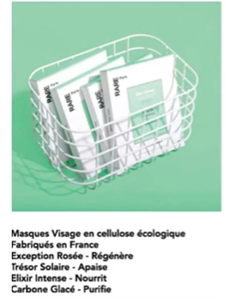 Publicité greenwashing 7