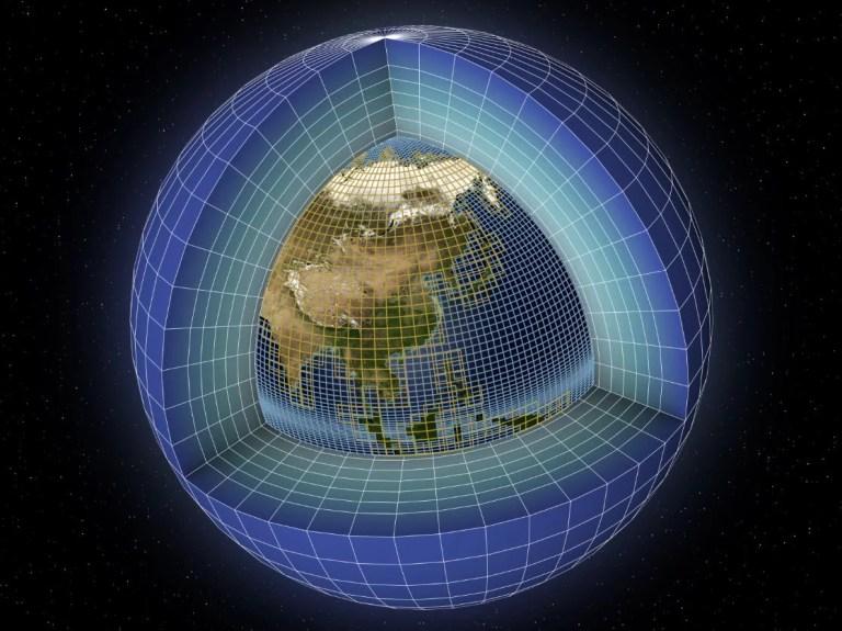 modèles climatiques vignette