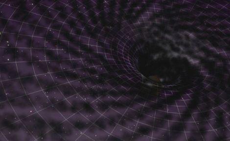 gravitonlar 2