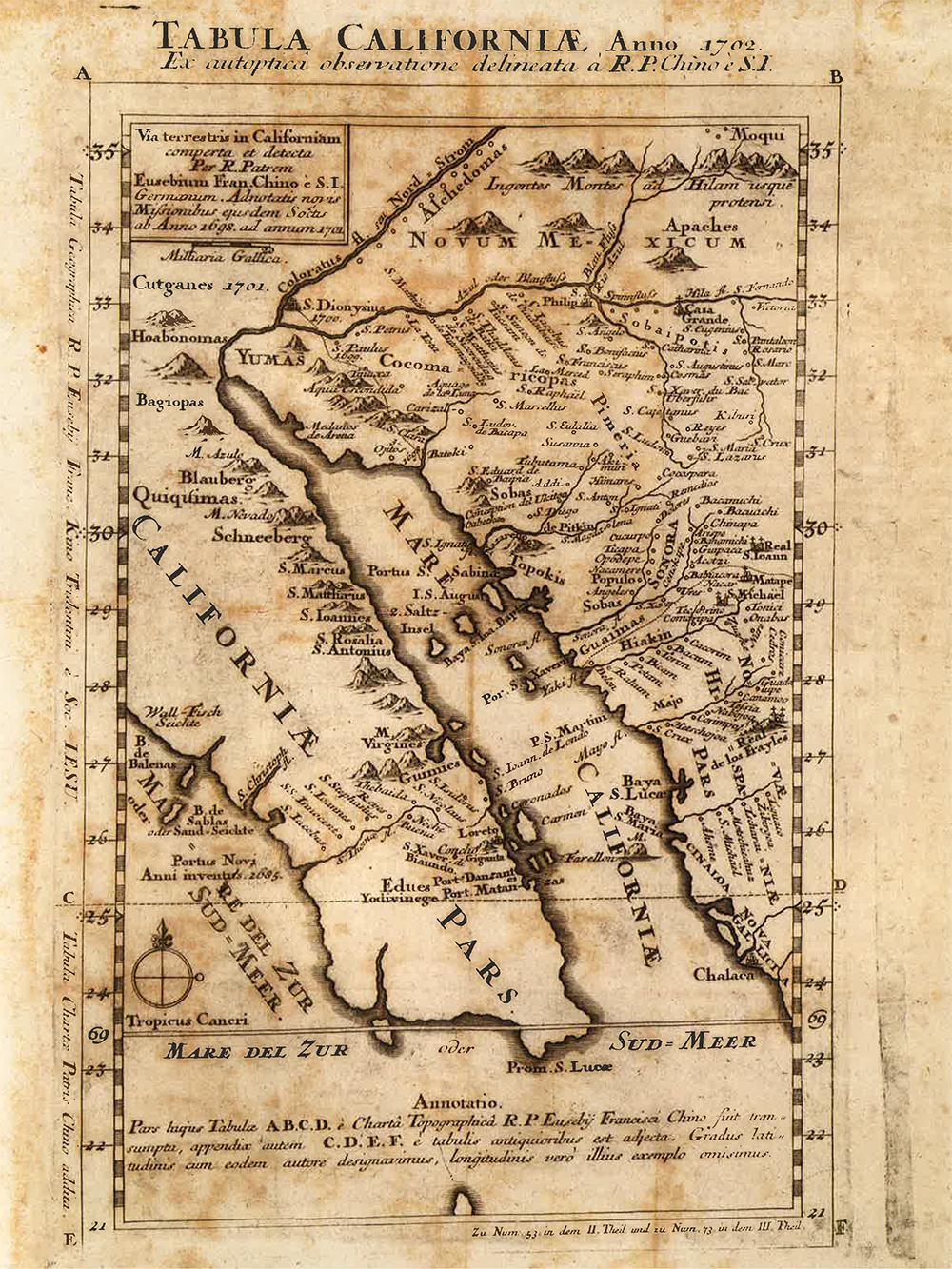 tarihi-harita-12.jpg?ssl=1