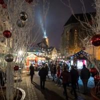 Noël 2019 en avant-première, dès le 22 novembre…