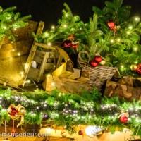 Mes marchés et événements de Noël préférés pour 2019