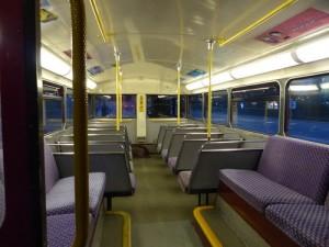 bus-routemaster-londres-interieur
