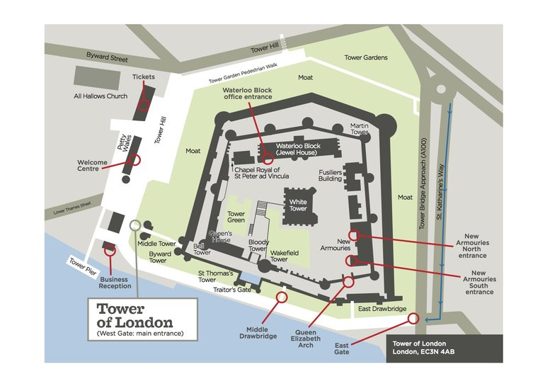 tour-de-londres-plan-carte-information