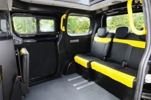 taxi-interieur-black-cab-londres