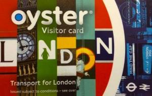 carte-transport-londres-visitor-oyster-card