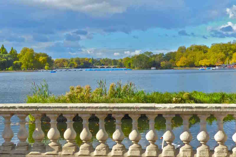 hyde-park-londres-lac-serpentine